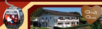 achatz-ferienhaus-bayerischer-wald-logo