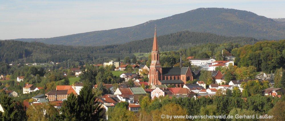 ausflugsziele-bayerischer-wald-zwiesel-sehenswuerdigkeiten