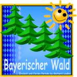 logo-webdesign-bayerischer-wald-ferienhaus